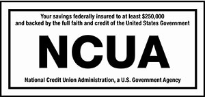 national credit union association